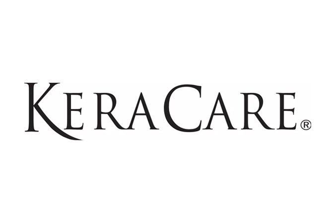 Keracare Photo