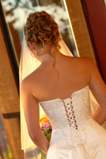 Bridal Packages Photo